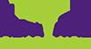Alfa Vital Center Logo